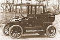 MHV Pilgrim 25-30 hp 1908.jpg