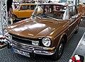 MHV Simca 1301 1968 03.jpg