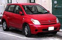 japanese used vehicle exporting wikipedia rh en wikipedia org
