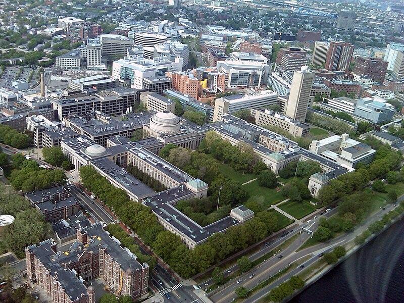 [Image: 800px-MIT_Main_Campus_Aerial.jpg]