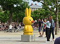 MIffy Art Parade (32101607105).jpg