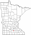 MNMap-doton-Eagle Lake.png