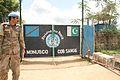 MONUSCO base, South Kivu (12188046974).jpg