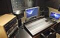 MOSMA Studio A Control Room.jpg