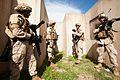 MOUT training highlights urban warfighting 130930-M-IN448-001.jpg