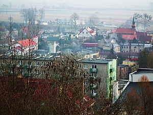 MOs810, WG 2015 54 Okonecczyzna (View Tower in Ujscie Not (3).JPG