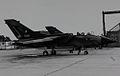 MRCA Tornado (15954391027).jpg