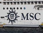 MSC Musica Operator Tallinn 1 May 2013.JPG