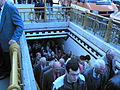 MSZP naggyűlés - Andrássy út, 2006.04.01 (1).jpg