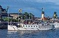 MS Ejdern in Vaxholm EM1B1699 (35001644702).jpg