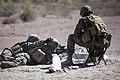 MWSS-371 Annual Combat Readiness Training 160310-M-FS068-275.jpg