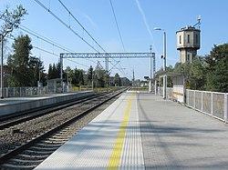 Małaszewicze-19SFBAFZ-train-stop.jpg