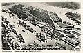 Maashaven Rotterdam 1925 - NL-RtSA 4029 PBK-4388-01.jpg