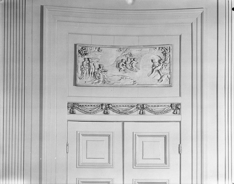 file maaskamer dessus de porte dordrecht 20063262 wikimedia commons. Black Bedroom Furniture Sets. Home Design Ideas