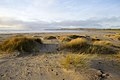 Machir Bay, Islay - panoramio (1).jpg