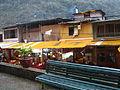 Machu Picchu pueblo (11).JPG