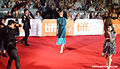Mackenzie Davis at TIFF 2015 (20737077364).jpg