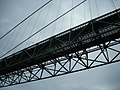 Mackinac Bridge July 2010 09.JPG
