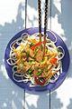 Macrobiotic Food (4783793644).jpg