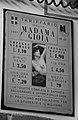 Madama Gioia (6209278562).jpg