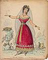 Madame Vestris as Pandora.jpg