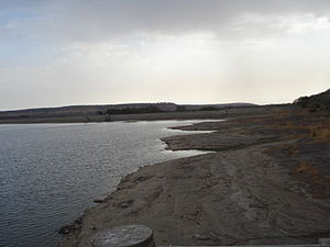Madhav National Park - Image: Madhav Natioinal Park