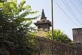 Madin Sahib Mosque in Srinagar 01.jpg
