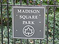 Madison Square Park sign.jpg