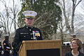 Madison Wreath Laying Ceremony 150316-M-XX671-132.jpg