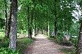 Madona, Madonas pilsēta, Latvia - panoramio (74).jpg