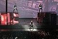 Madonna MDNA Tour Milano 14 giugno 2012 2.jpg