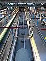 Madrid - Estación de Príncipe Pío (7172296687).jpg