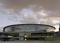 Madrid Arena.jpg