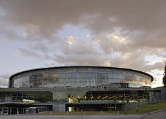 Madrid Arena.jpg