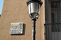 Madrid Calle de las huertas 101.JPG