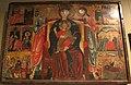 Maestro dalla maddalena, altare della vergine col bambino tra i santi andrea e giacomo, 1275-80 ca. 01.JPG