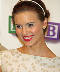 Maggie Grace by David Shankbone.jpg