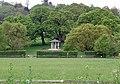 Magna Carta Memorial - geograph.org.uk - 943627.jpg