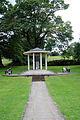 Magna Carta monument (2664375819).jpg