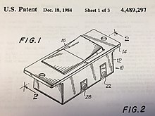 220px Magnetic_Switch_drawing_US_Patent_4489297 a w haydon wikipedia  at fashall.co