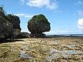 Magpupungko - panoramio.jpg