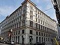 Mahlerstrasse 7.jpg