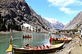 Mahodand Lake View Point with Boats.jpg