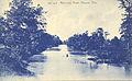 Mahoning River, Alliance, Ohio (12660356493).jpg