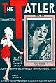Maida Harries - May 1922 Tatler.jpg