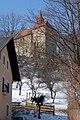 Maiersdorf Pfarrkirche 01.JPG