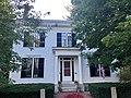Main Street, Concord, NH (49188679856).jpg