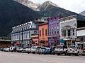 Main Street, Silverton, Colorado.jpg