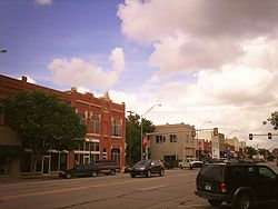 Main Street downtown Broken Arrow Oklahoma.jpg