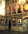 Main iconostasis of Annunciation Cathedral in Moscow 04 by shakko.jpg
